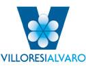 Villoresi Alvaro